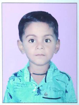 Niyati Shriram Niware